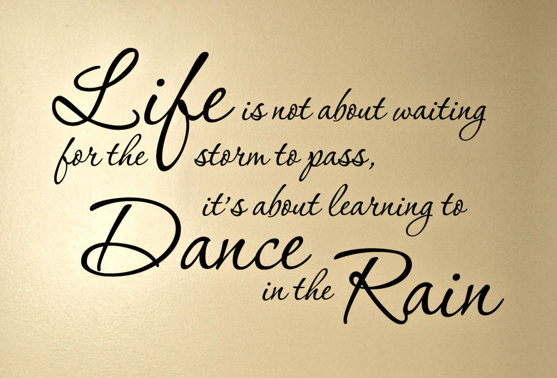 Quotes In Life 08