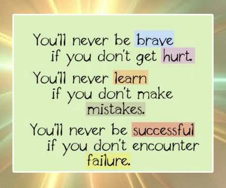 Quotes In Life 20