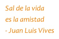 Quotes In Spanish About Friendship 09