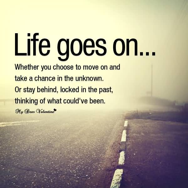 Quotes Life 03