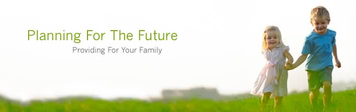 Quotes Life Insurance 01