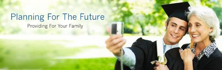 Quotes Life Insurance 04