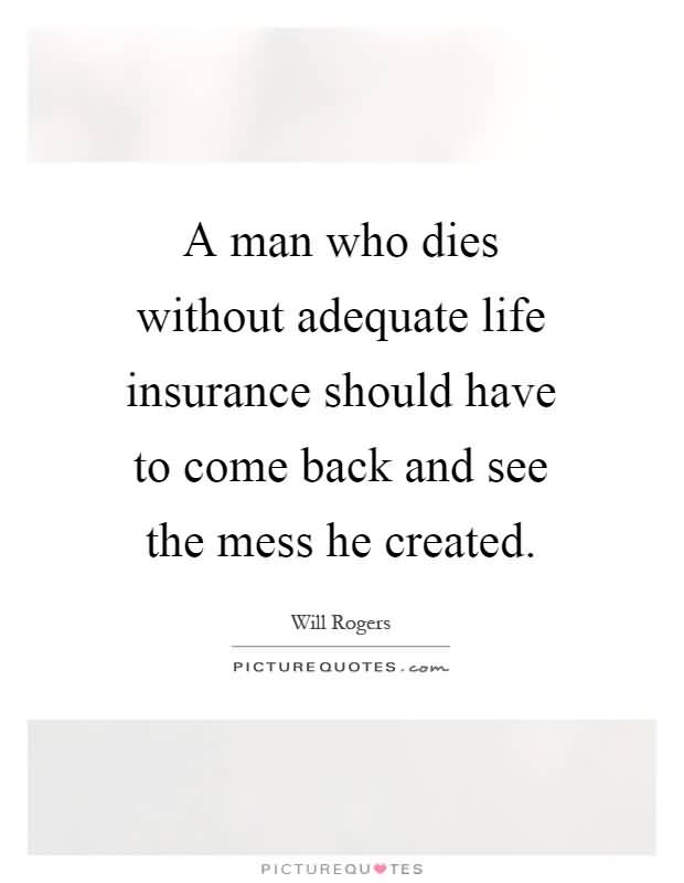 Quotes Life Insurance 05