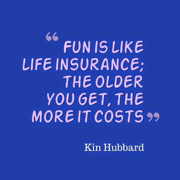 Quotes Life Insurance 06