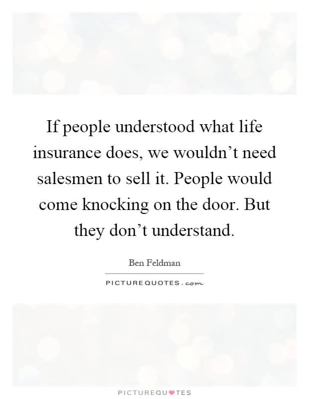 Quotes Life Insurance 08