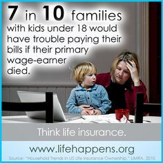 Quotes Life Insurance 12