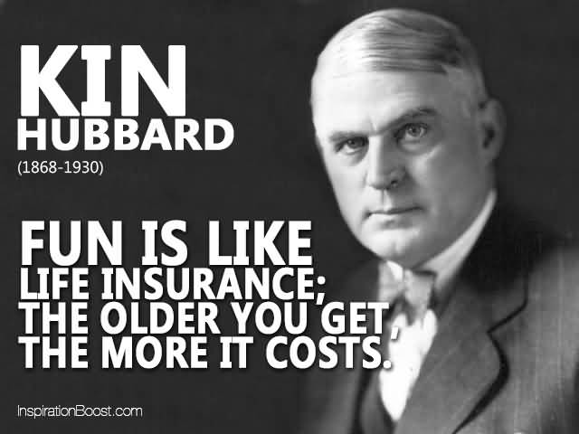 Quotes Life Insurance 20