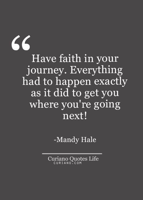 Quotes Life Journey 02