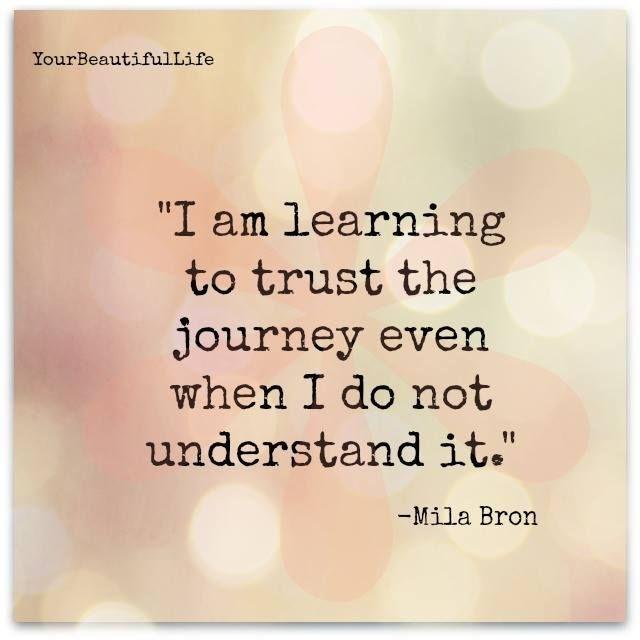 Quotes Life Journey 03