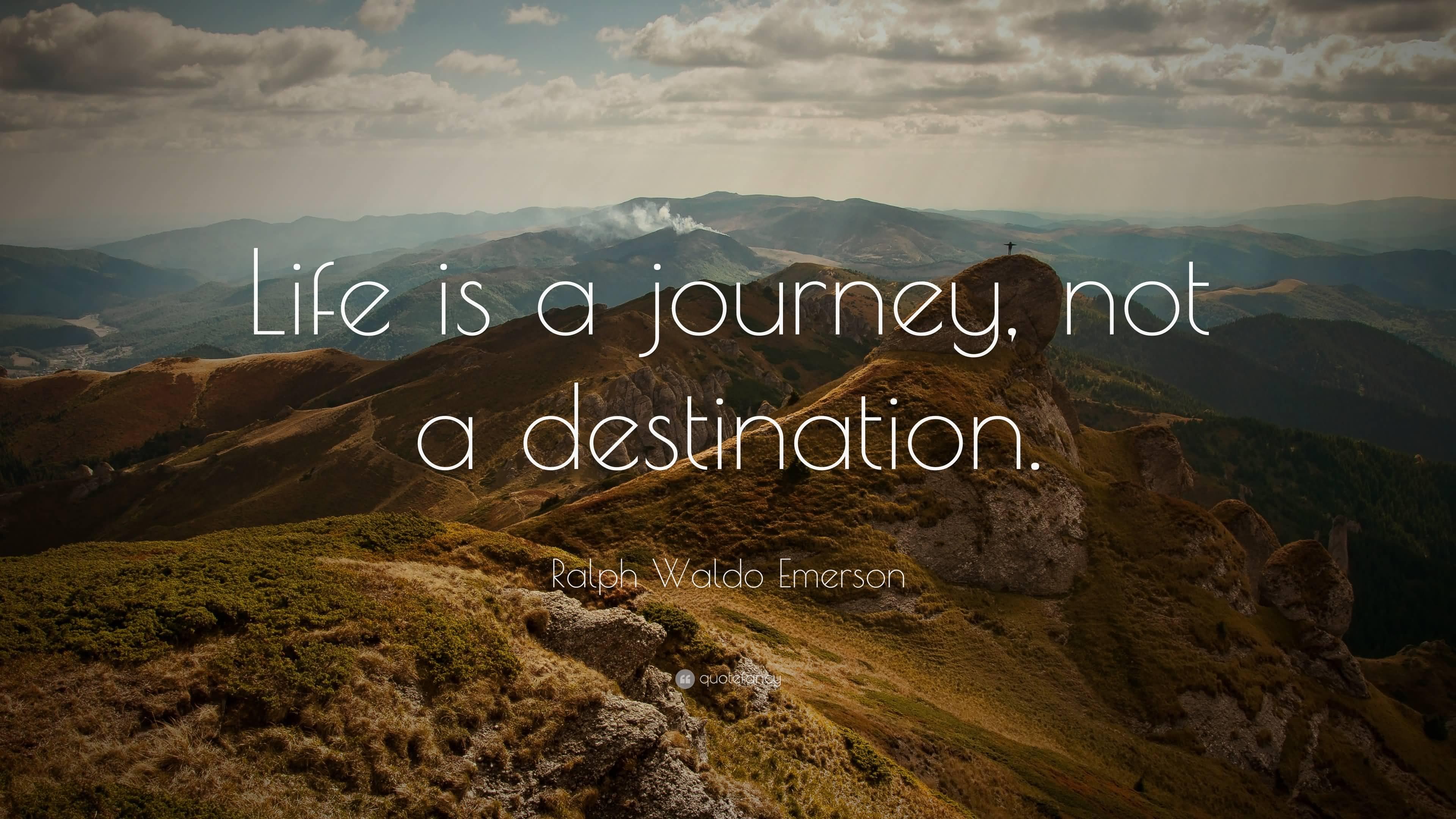 Quotes Life Journey 04