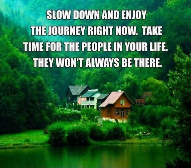 Quotes Life Journey 06