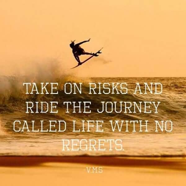 Quotes Life Journey 07