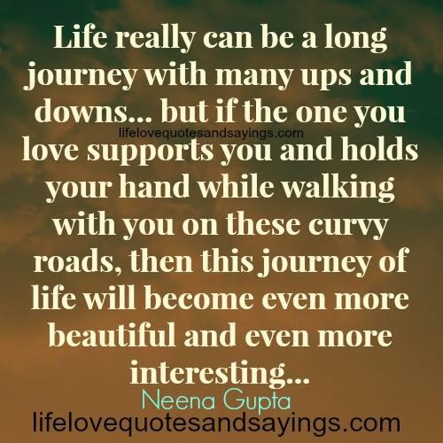Quotes Life Journey 10