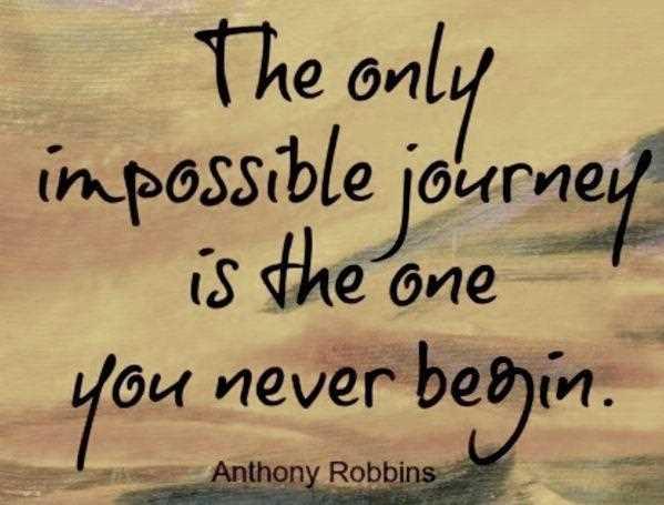 Quotes Life Journey 13