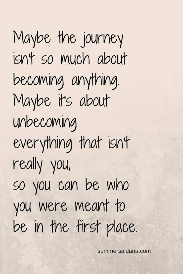 Quotes Life Journey 14