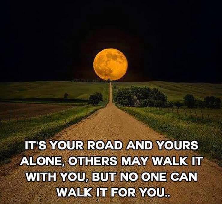 Quotes Life Journey 17