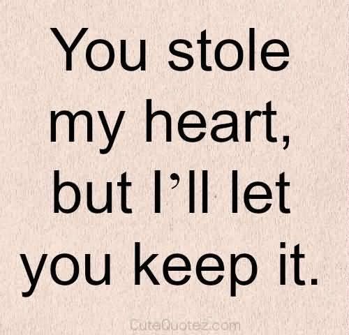 Quotes Love 01