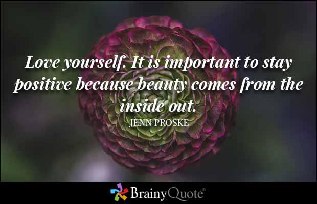 Quotes Love 02