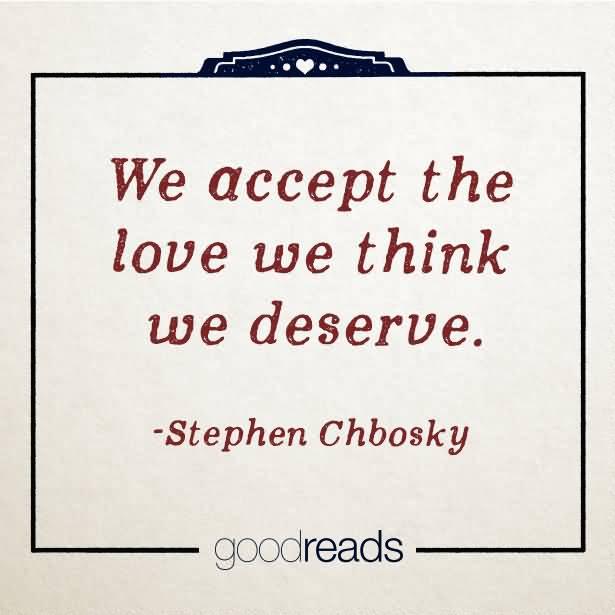 Quotes Love 12
