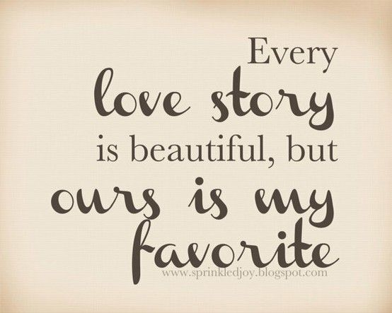 Quotes Love Marriage 03