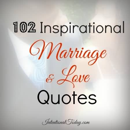 Quotes Love Marriage 05