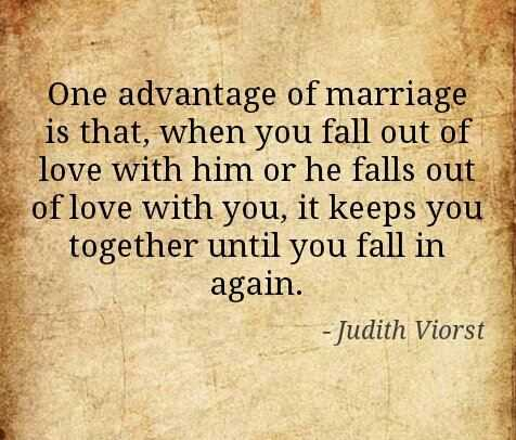 Quotes Love Marriage 11