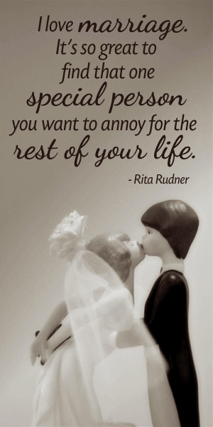 Quotes Love Marriage 15