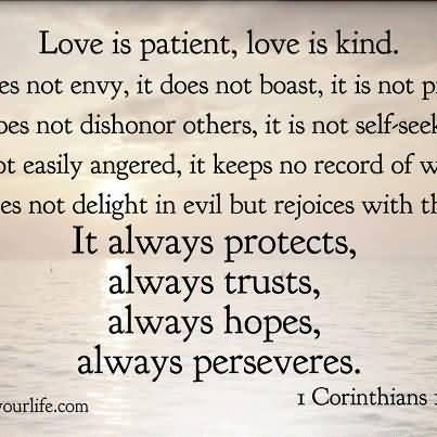 Quotes Love Marriage 17