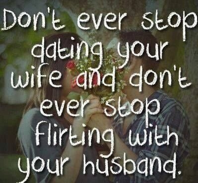 Quotes Love Marriage 18