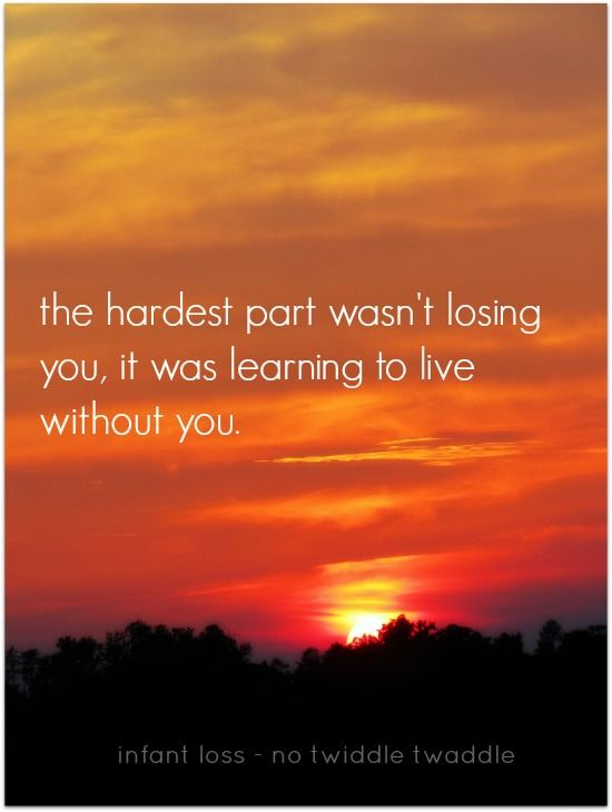 Quotes Of Losing A Loved One 09