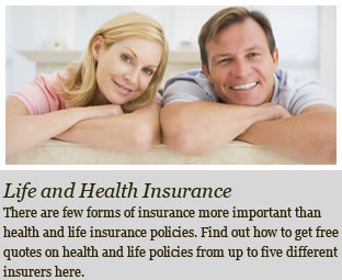 Quotes On Life Insurance Policies 02