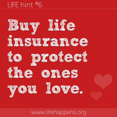 Quotes On Life Insurance Policies 11