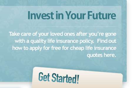 Quotes On Life Insurance Policies 16