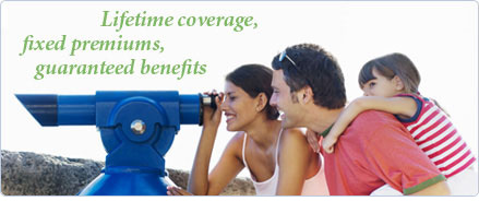 Quotes On Life Insurance Policies 19