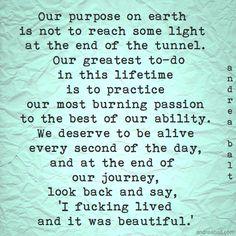 Quotes Purpose Of Life 04