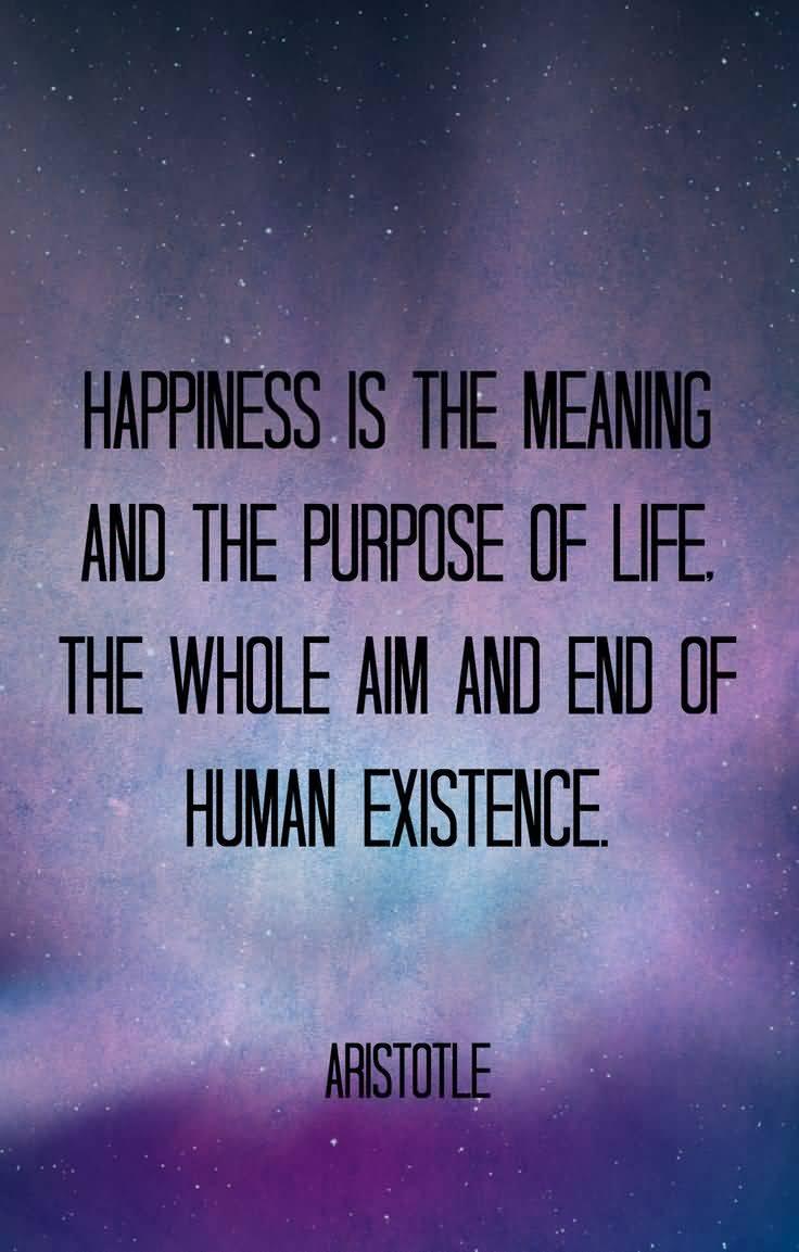 Quotes Purpose Of Life 06