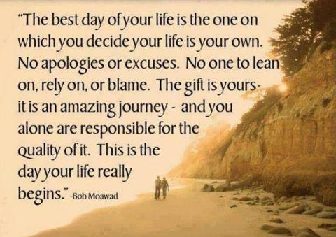 Quotes Purpose Of Life 16