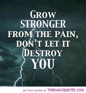 Quotes To Be Strong In Life 15