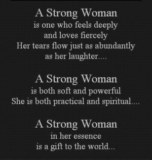 Quotes To Be Strong In Life 19