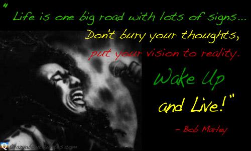 Rasta Love Quotes 60 QuotesBae Interesting Rastafari Love Quotes