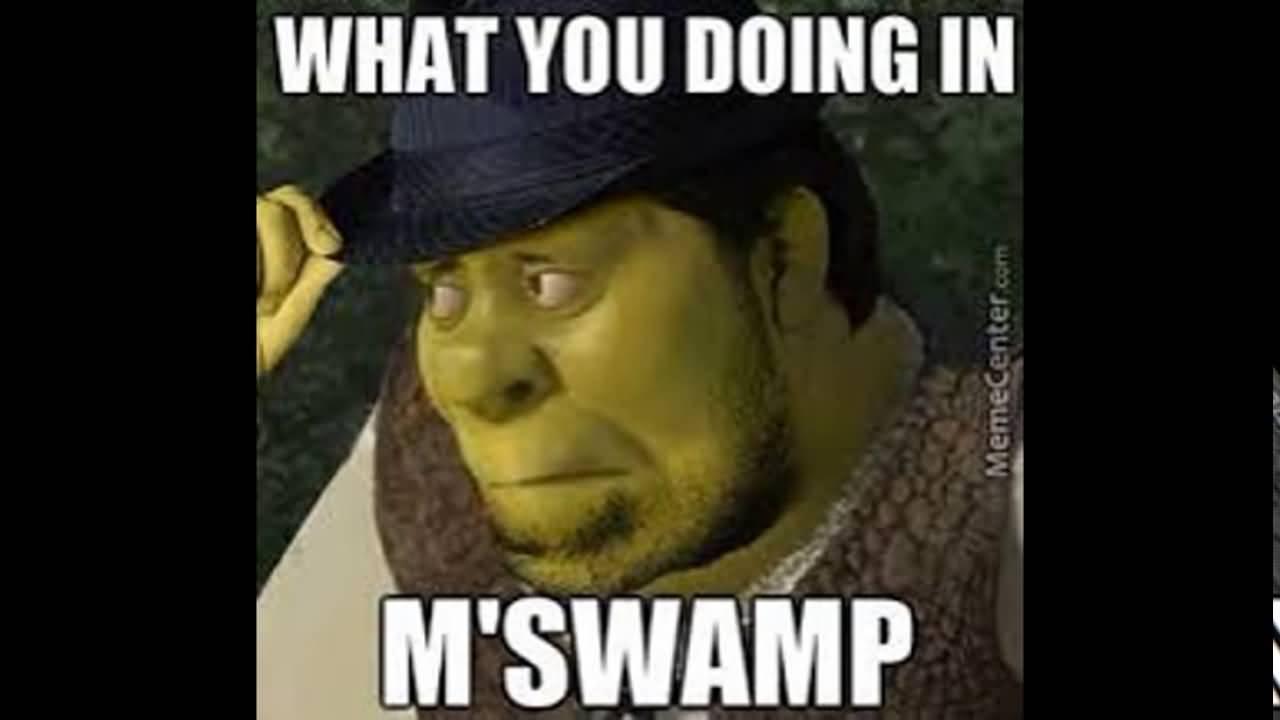 Stolen Meme Funny Image Photo Joke 13
