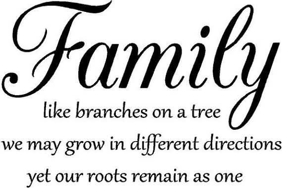 family quotes 06