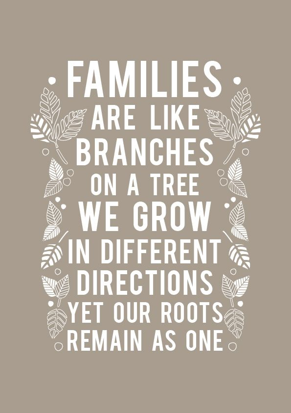 family quotes 09