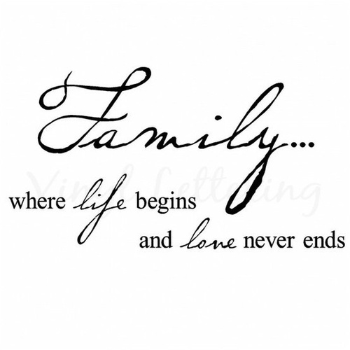 family quotes 13