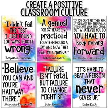 growth mindset quotes 05