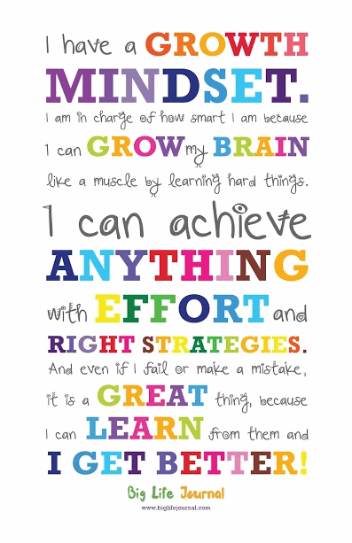 growth mindset quotes 16