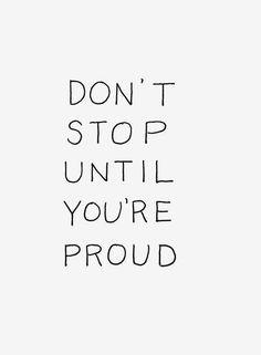motivation quotes 02