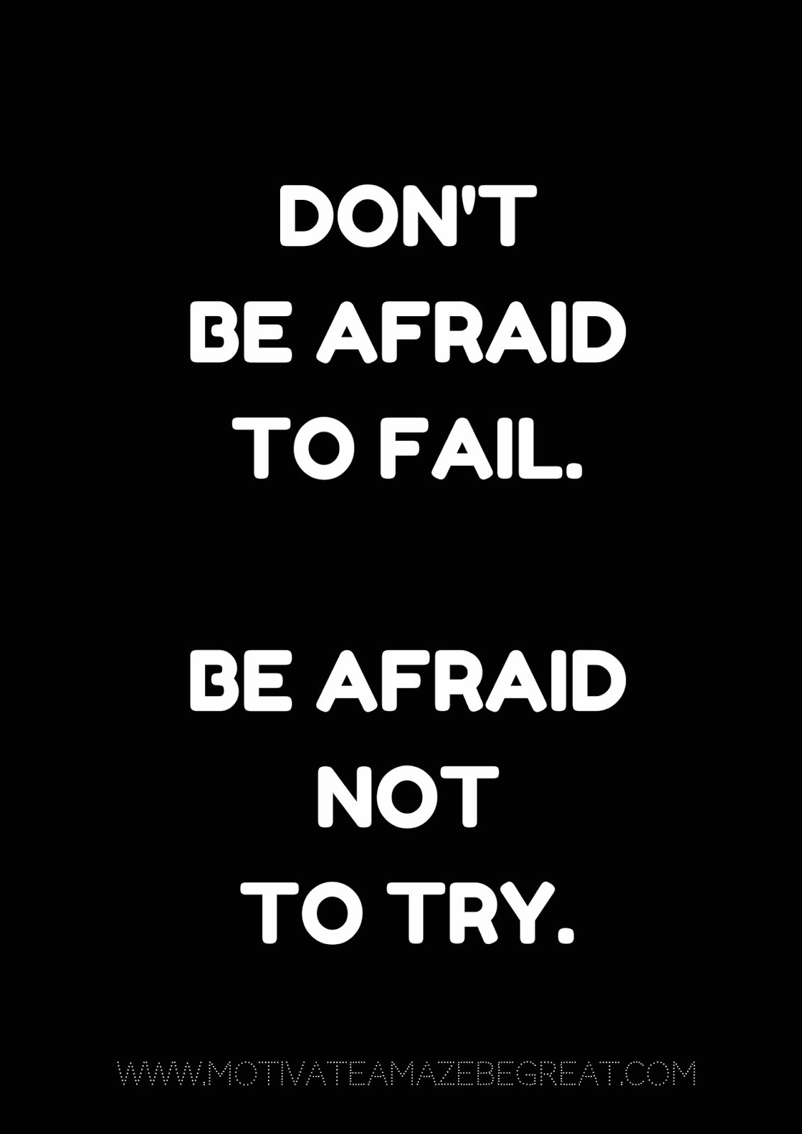 motivation quotes 03