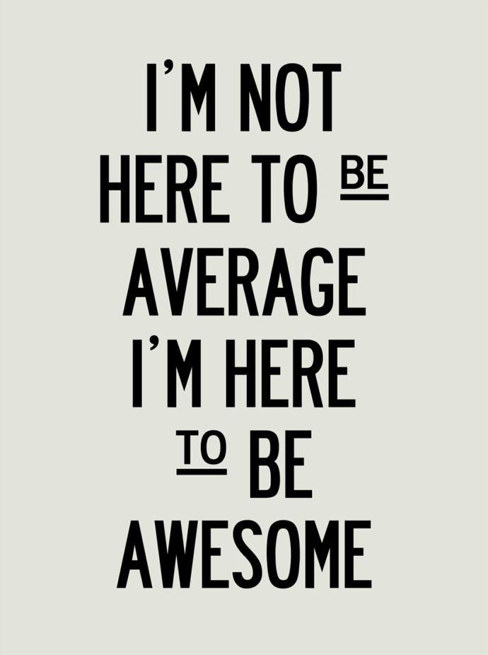 motivation quotes 08
