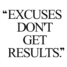 motivation quotes 14